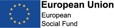 Eu funding for adult learning
